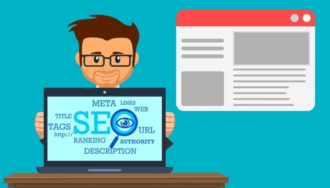 The importance of owning a website