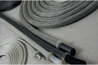 Why is a knitted wire mesh so useful? Find out here.