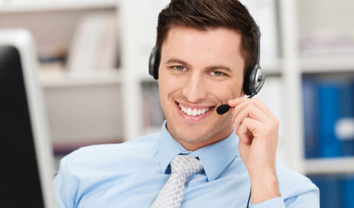 4 Ways to Make Your Call Center Happy for the Holidays