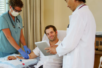 A Dialysis Technician Course: What Should You Know?
