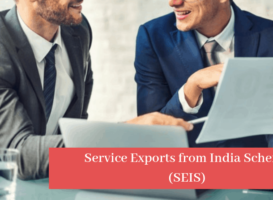 """SEIS Scheme – List of """"Communication Services"""" eligible for Benefits"""
