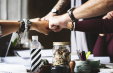 3 Best Practices That All Small Business Owners Should Adopt