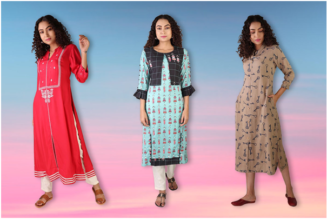 Boho Style Dresses: should you try them out?