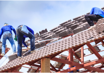 Prolong the Roof Lifespan – Fix Roofing Issues Promptly