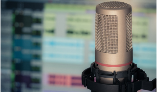 Why You Need to Get Into Podcasting