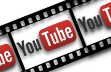 Types of Youtube Videos That Get Highest Views