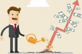 How to invest in mutual funds with ELSS