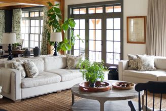 Inside Designers Help Make Your House a Home