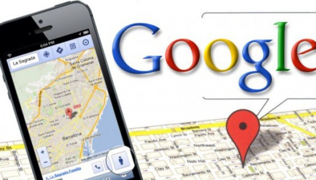 How is lead generation a challenge in the mobile world?