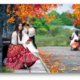 How to Attract Vietnam Girls – Four Tips to Win the Heart of an Vietnam Girl