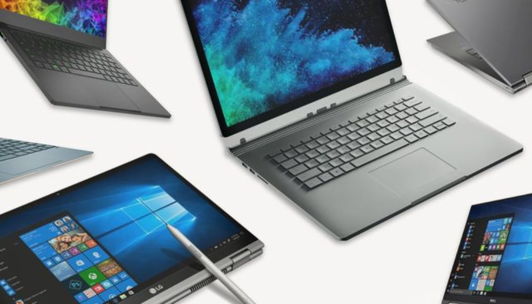 Best 2-in-1 laptops under 300$|Creatives, Students & Business