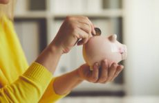 Top 5 Reasons to Open a High-Interest Savings Account