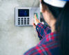 Buying A Time And Attendance System For Your Business In 2020? Here's What You Need To Know: