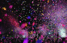 Your Insider Guide to the Top Trends in Parties and Events for 2020