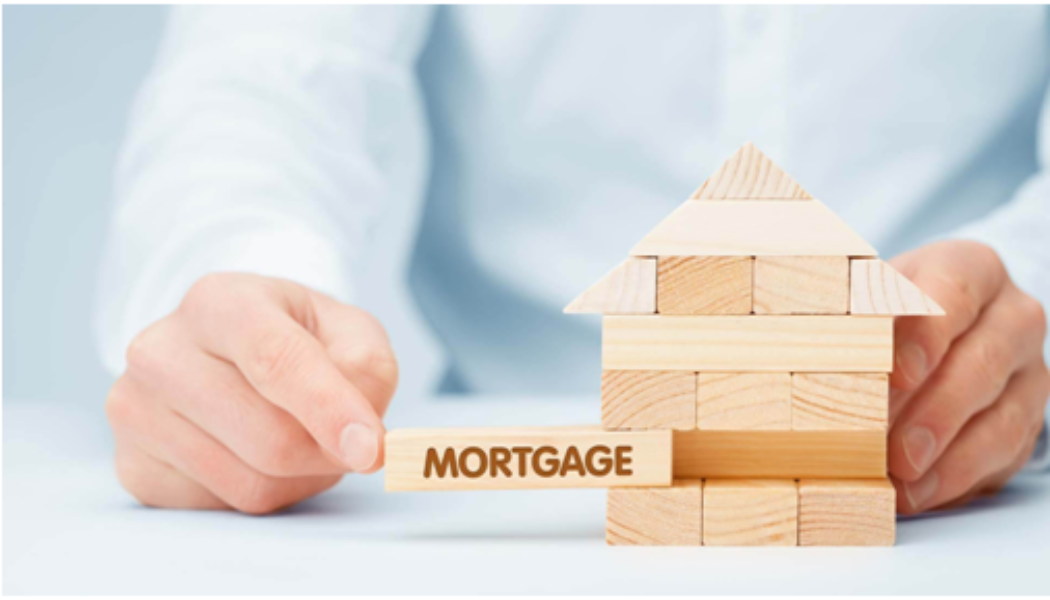 Loan vs Mortgage – What is the Difference & Comparison?