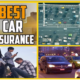 Market Car Insurance to Clients