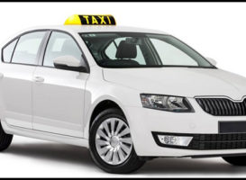 Why should you choose a cab services in Bangalore?