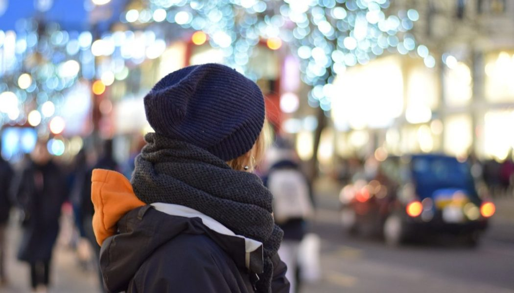 Why One Must Invest Thermal Wear In Particular?