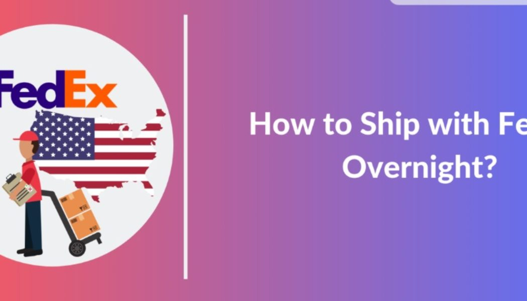 Reasons To Use The Shipping Labels