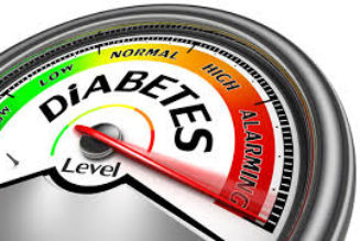 Type 2 Diabetes – Is There a Medication That Can Cure Diabetes?