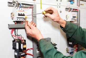 How an Electrician Can Help You with Wiring