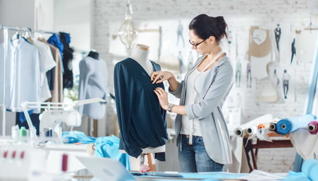 Women clothing alteration shop makes your clothes stylish: