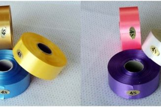 Looking for Ribbon Suppliers: How To?