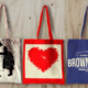 Marketing Made Simple: How Can A Printed Bag Increase ROI?