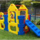 Kids' Outdoor Play: An Easiest Way To Make Them Play Outside