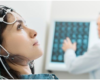 Neurofeedback And EEG Medical Courses For You