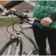 Essential Biking Tips Before Hitting the Road