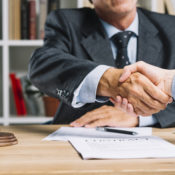 How A Commercial Lawyer Can Help When Terminating A Commercial Lease