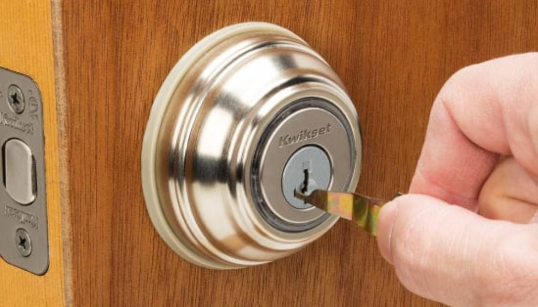 What are the essential aspects you should need to know while buying a door lock?