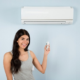 Mail Evaporative Air Conditioning and its Noteworthy Benefits