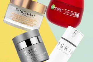 What is the Good thing about Best Skin Care Products