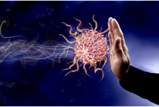 Use Antiviral Herbs to Boost Immune System and Fight Infection