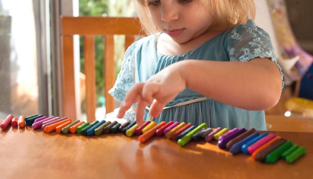 Autism Disorder  Its Different Types and Treatment Therapies