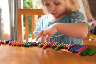 Autism Disorder| Its Different Types and Treatment Therapies