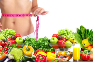 Tips for a Healthy Digestive System
