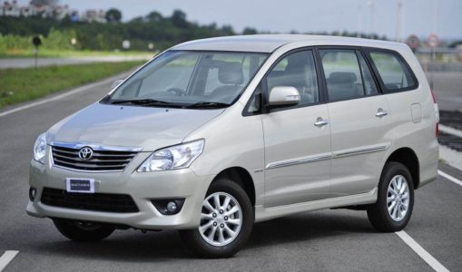 Best, convenient and reliable car rental service in the city