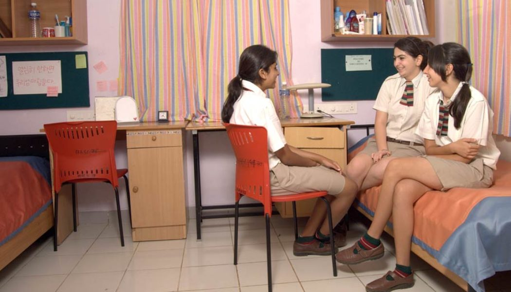 What are the Best Student Hostel in Pune