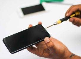 Problems related to phones which can be solved by experts