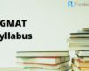 Some general &important things about Gmat
