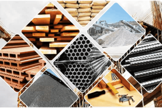 Save You Money After Buying New And Used Building Material From Second-Hand Product Seller