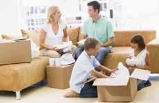 What Are The Key Advantages Of Hiring Packers And Movers