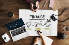 Why Pursue Career in Finance? The Reasons You Need to Know