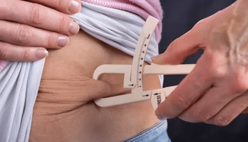 Bariatric Surgery: Procedure, Cost and Risks