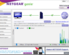 Latest Guide on Netgear Genie 2020