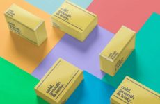 Product Packaging Is Important: Know It Why