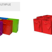 Paper Gift Bags – 11 Reasons You Should Switch to Paper Bags Today